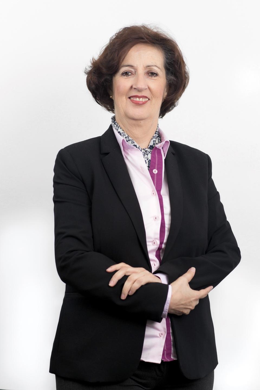 Elizabeth Nava