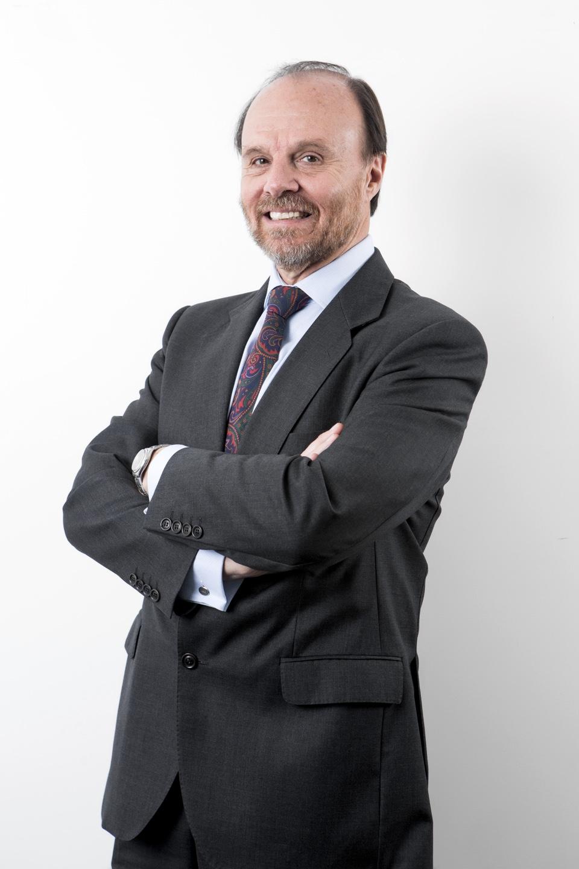 Ignacio Rojas Marcos Castelló
