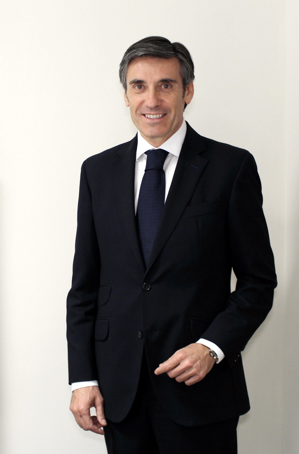 Javier Manuel Flores Moreno