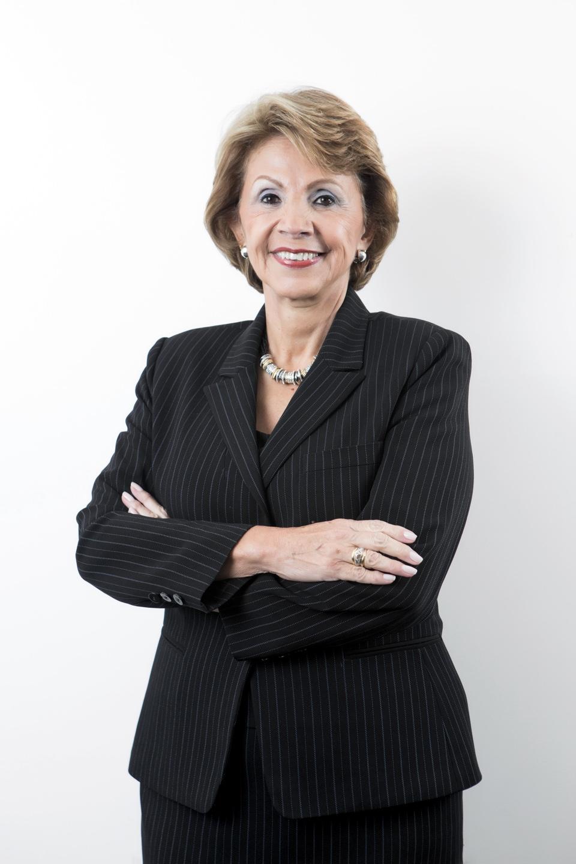 Mercedes Gomez Restrepo